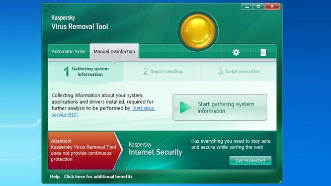 kasperky_virus_removal_tool