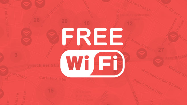 kostenlose wifi hotsports