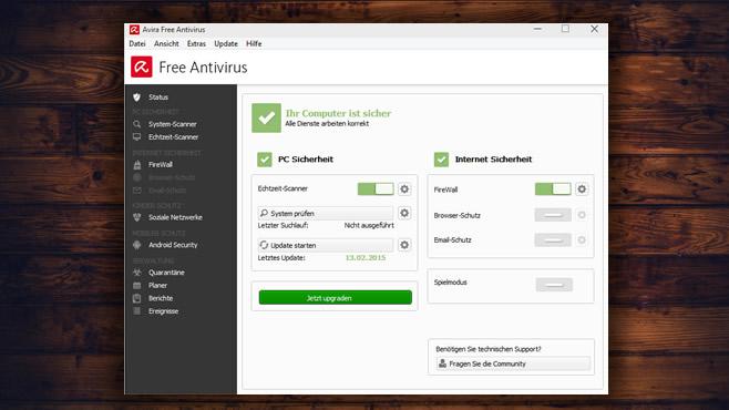 avira_gratis_antivirus