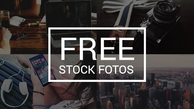 kostenlos stockbilder gratis bilder